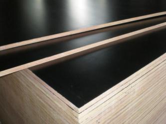 工程建筑模板