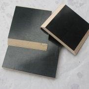 建筑模板生产厂家