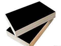 天津环保工程建筑模板