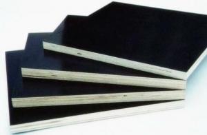天津新型建筑模板